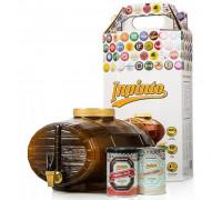 Пивоварня Inpinto Standart