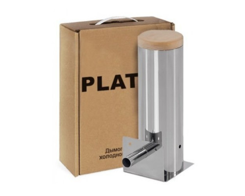 "Дымогенератор ""PLATON L"", 1,3 л"