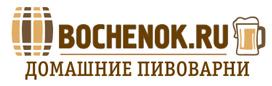 bochenok.ru