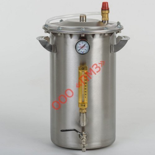 Автоклав для домашнего консервирования купить в москве недорого самогонный аппарат устройство, схема