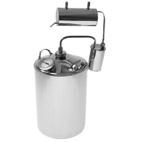 Магарыч аппарат самогонный премиум недорогой дистиллятор для самогонного аппарата своими руками